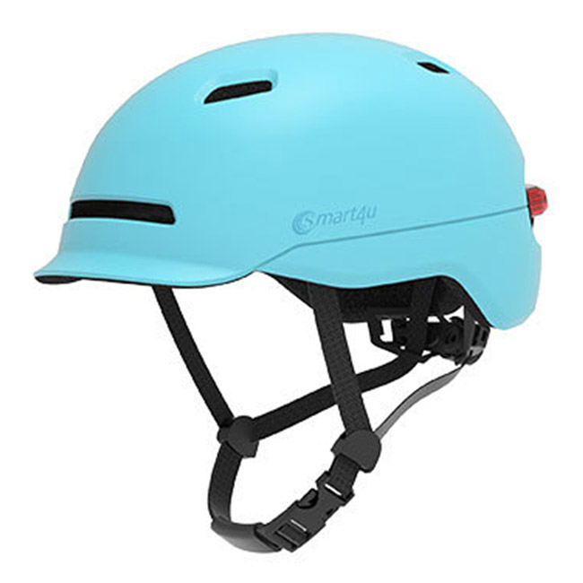 Casco Smart4U SH50 M Azul