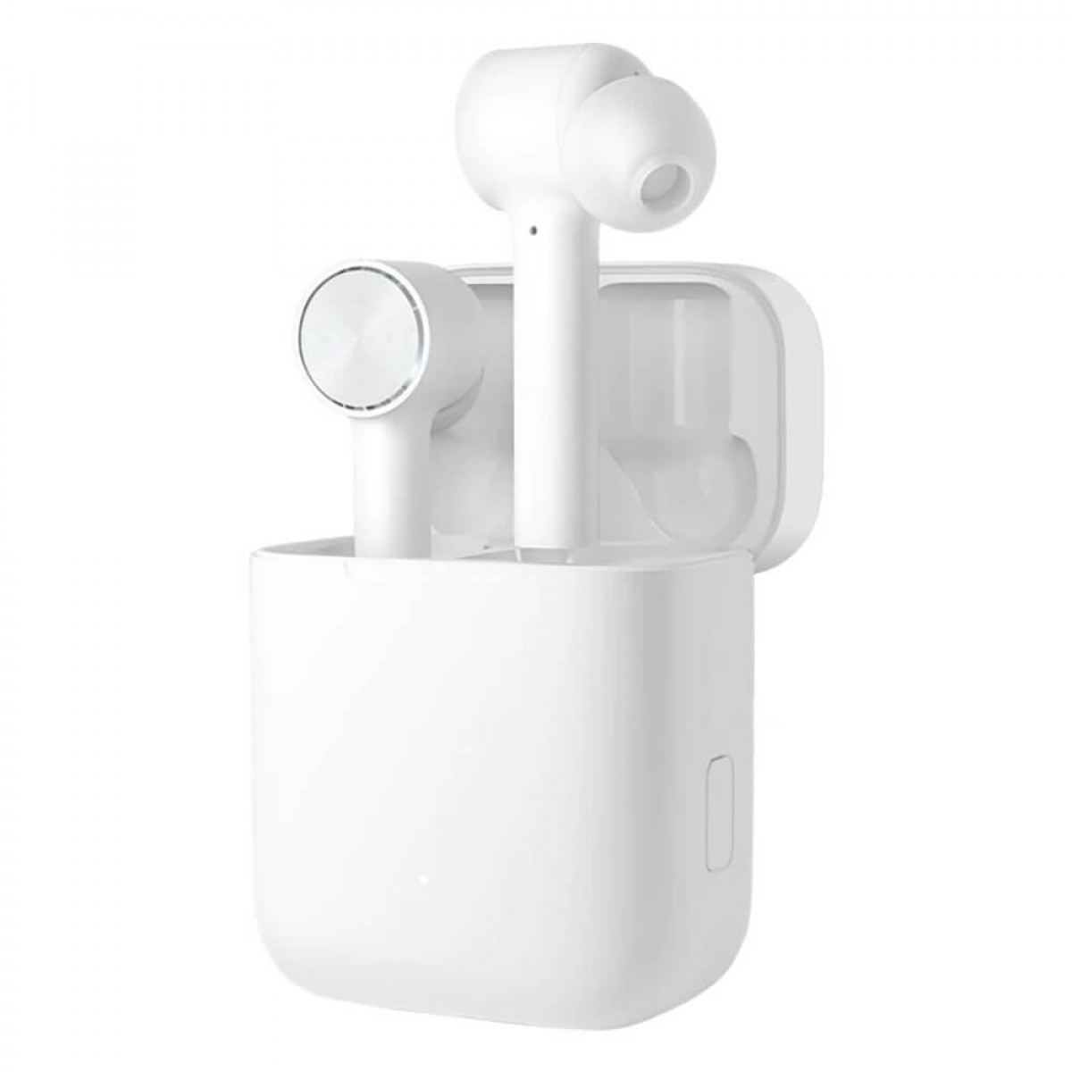 Auriculares Mi True Wireless Blanco