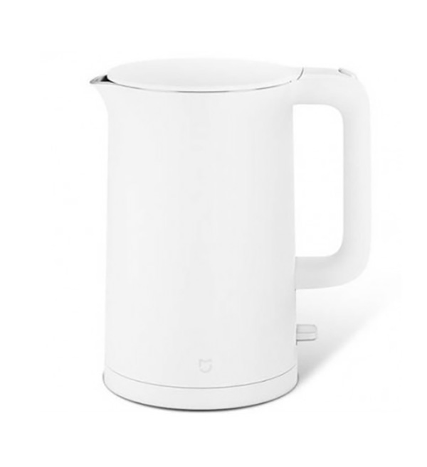 Hervidor de agua  Mi Electric Kettle Blanco