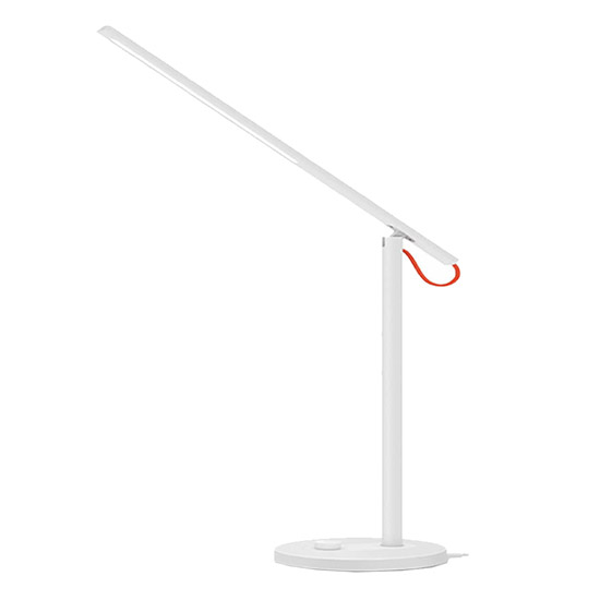 Mi LED Desk Lamp Blanco