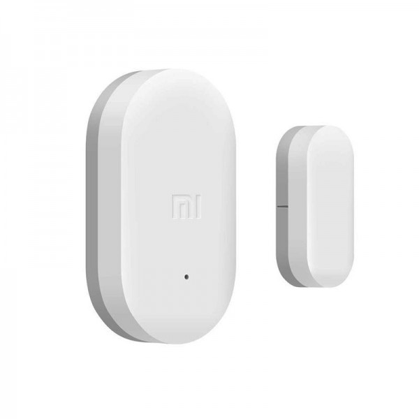 Mi Window and Door Sensor Blanco