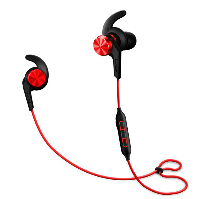 Auriculares Sport Bluetooth
