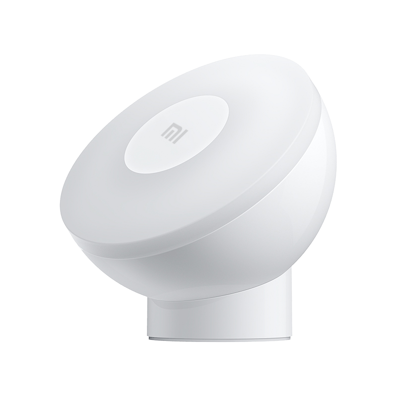 Mi Motion-Activated Night Light 2 Blanco