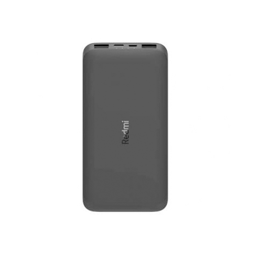Redmi Power Bank 10000mAh Negro