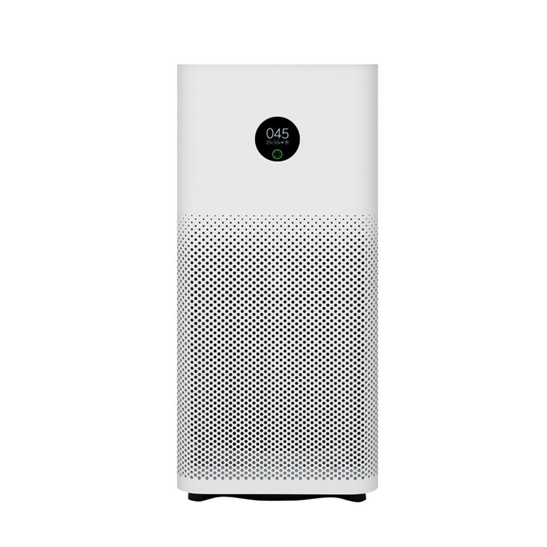 Mi Air Purifier 3H Blanco