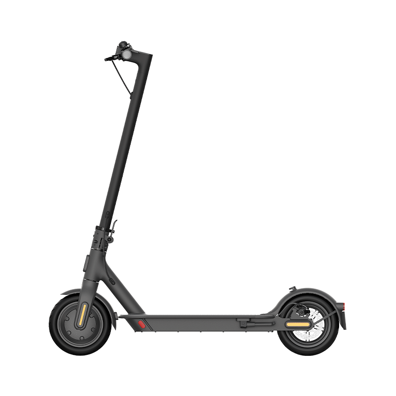 Mi Electric Scooter Essential Negro