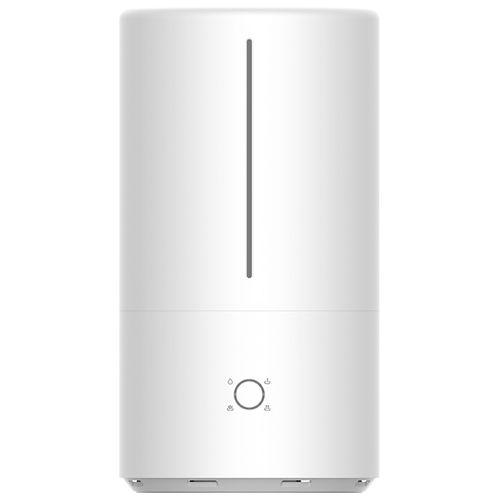 Humidificador Mi Smart Antibacterial Humidifier Blanco