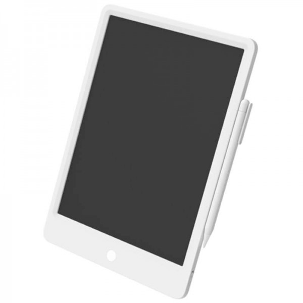 Mi Pizarra LCD Writing Tablet 13,5 pulgadas Blanco