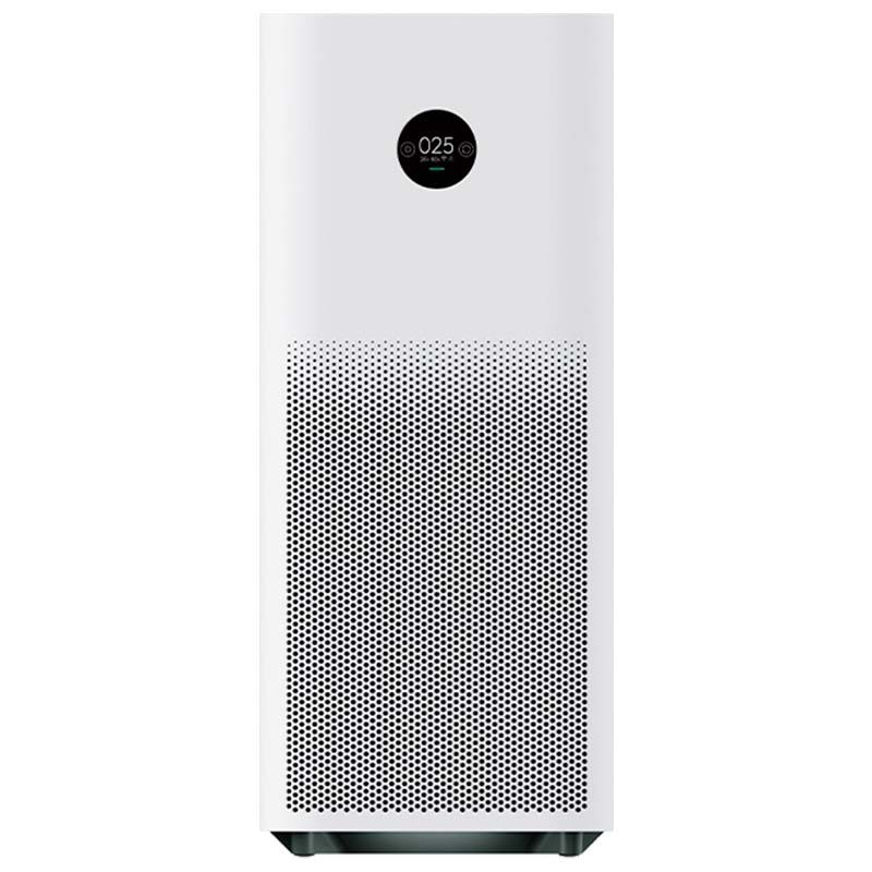 Purificador Mi Air Purifier Pro H Blanco